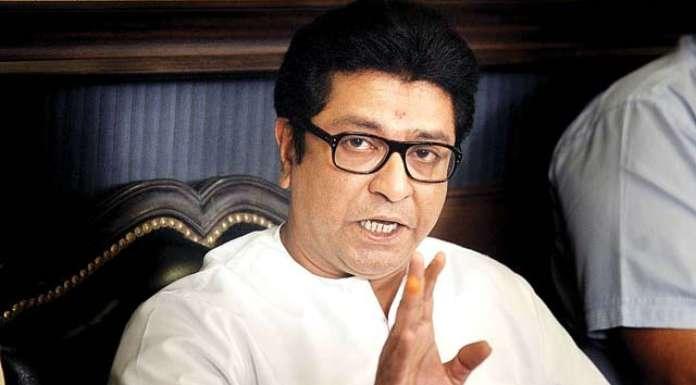 Liberals lap up lies peddled by MNS chief Raj Thackeray