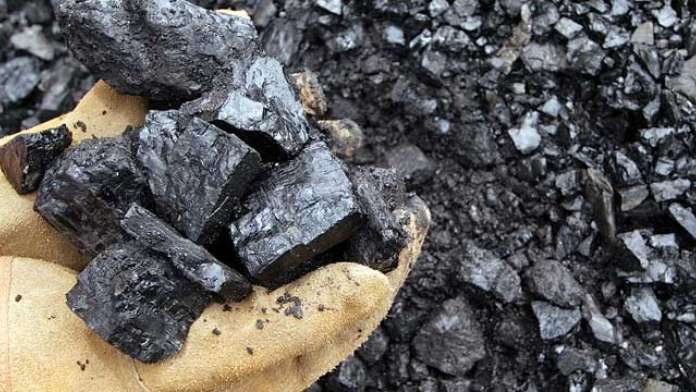 Business Standard's article insinuating that private entities benefit more from coal policy than consumers is flawed and ill-argued