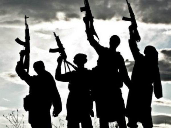 JMB is using Madarsa's Murshidabad and Burdwan for radicalisation and recruitment, reveals MHA