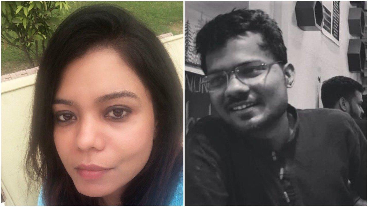 'The Wire' journalists caught wrongly attributing Mayawati's casteist remark to Yogi Adityanath