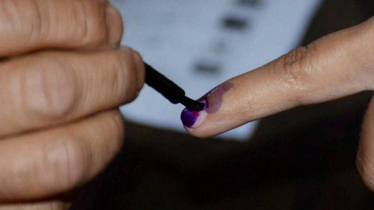 'We are confident about the fairness and the integrity of the Indian elections', US State Department - Opindia News