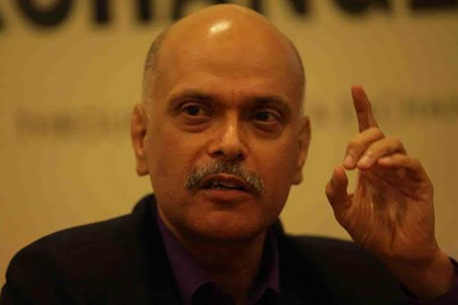 Enforcement Directorate initiates action against media baron Raghav Bahl over undisclosed foreign assets