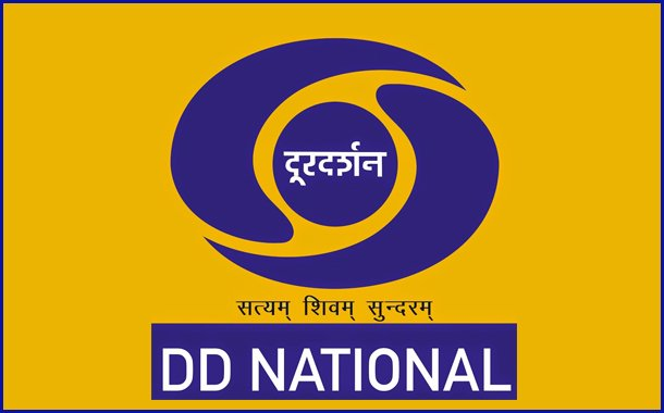 DD is not changing its iconic logo as of now