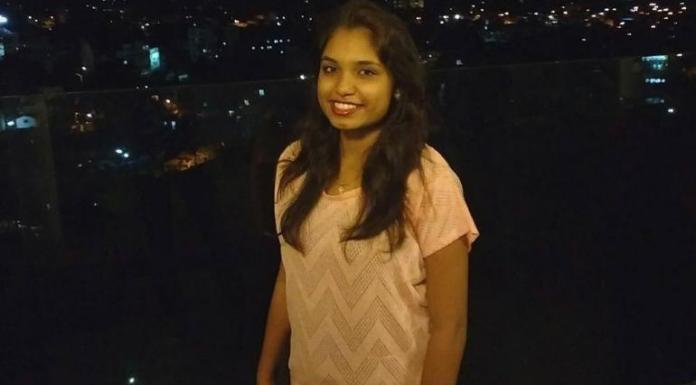 Nair Hospital Doctor suicide