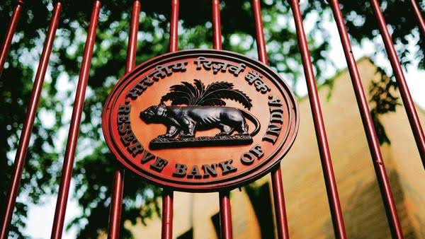 RBI cuts repo rates by 25 bps; third in a row