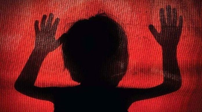 A shocking case of a 5-month girl being raped in Uttar Pradesh's Hamirpur has come to the fore