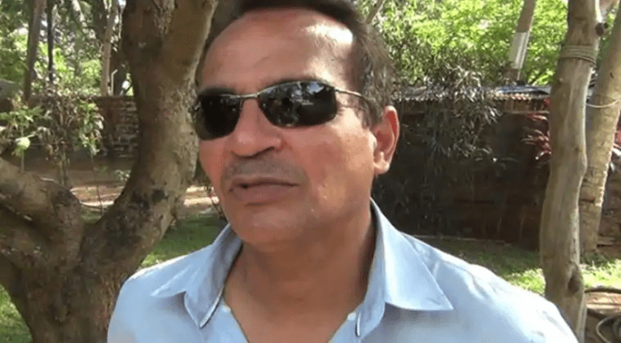 Atanasio Monserratte wil face charges under POCSO Act
