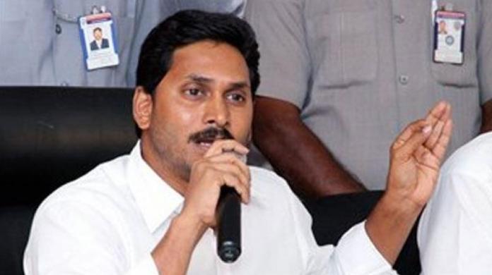 Jagan Reddy hints at abolishing state Legislative Council