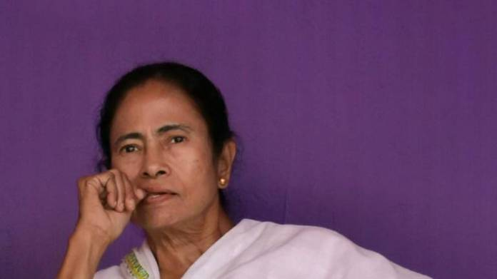 TMC leader gets thrashed by locals demanding their 'cut money' back