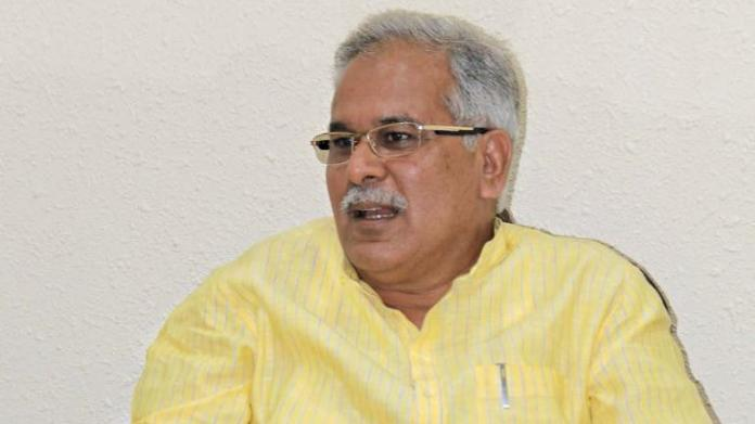 Chhattisgarh government invokes sedition act and IT act to arrest people hostile to their establishment