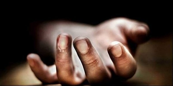 Cleric and former terror organisation chief found murdered in Srinagar