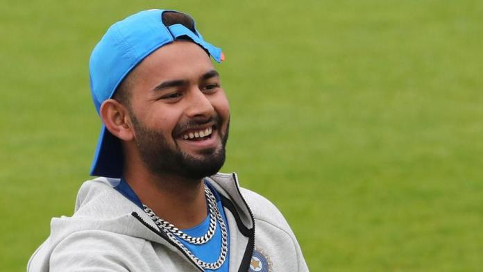 India vs England: Time to include Rishabh Pant in the middle order