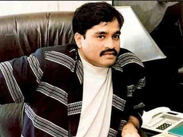 US federal agency FBI tells in London court that Dawood Ibrahim is in Pakistan