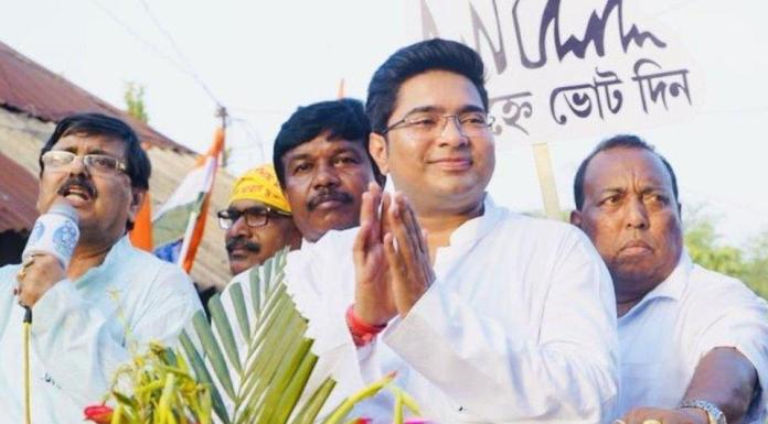 Abhishek Banerjee has been served a summon by a Delhi court in a case related to fake degree