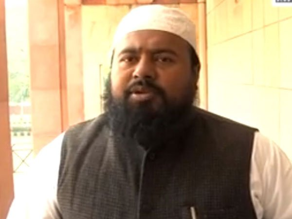 Jamat-e-Ulema Hind's president says Congress is behind mob lynching cases in the country
