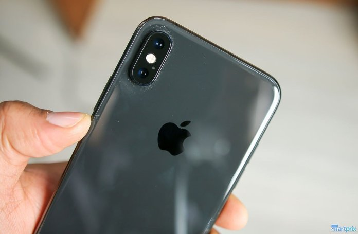 Made in India iPhone XR and XS to hit markets in August