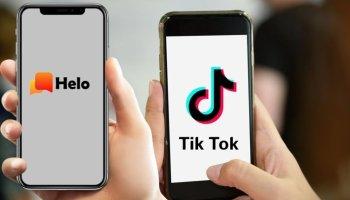 TikTok 'celebrities' instigate further hatred in name of Tabrez