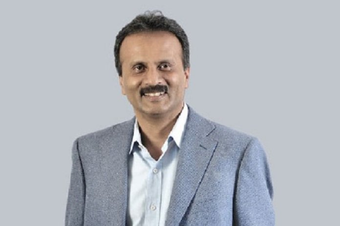 VG Siddhartha was under a huge debt pile up, say latest reports