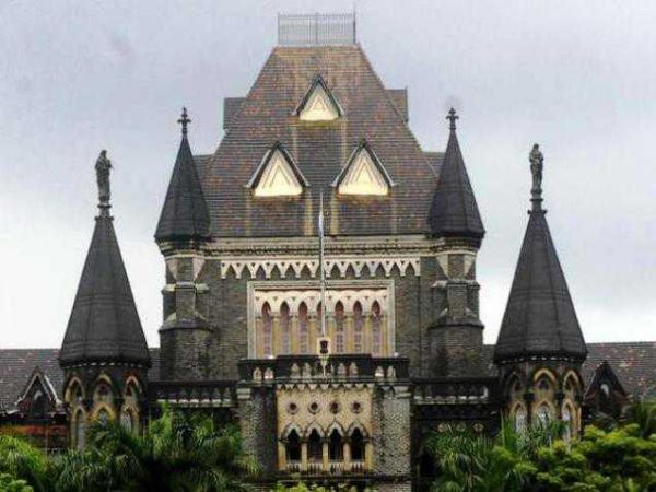 Bombay HC rejects bail plea of alleged Urban Naxals Sudha Bharadwaj, Arun Fareira and Vernon Gonsalves