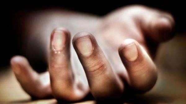 Gujarat Muslim youth beaten to death