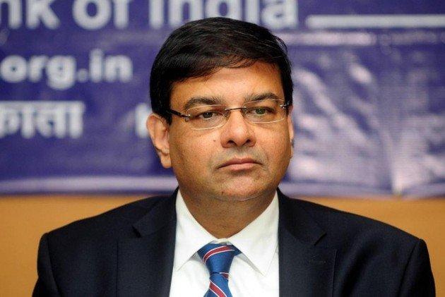 Urjit Patel blames regulator, government and the banks responsible for NPA crisis