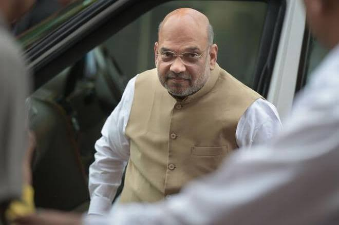 Amit Shah's address in the Lok Sabha explained why Article 370 needed to go