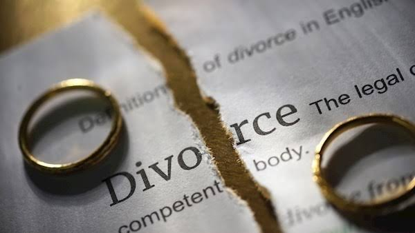 UAE woman files for divorce citing lack of discord with her husband