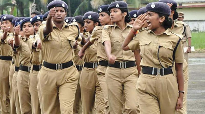 Amit Shah Proposes National Police University Forensic Science University And Undergraduate Degree In Policing In Affiliated Colleges Across India