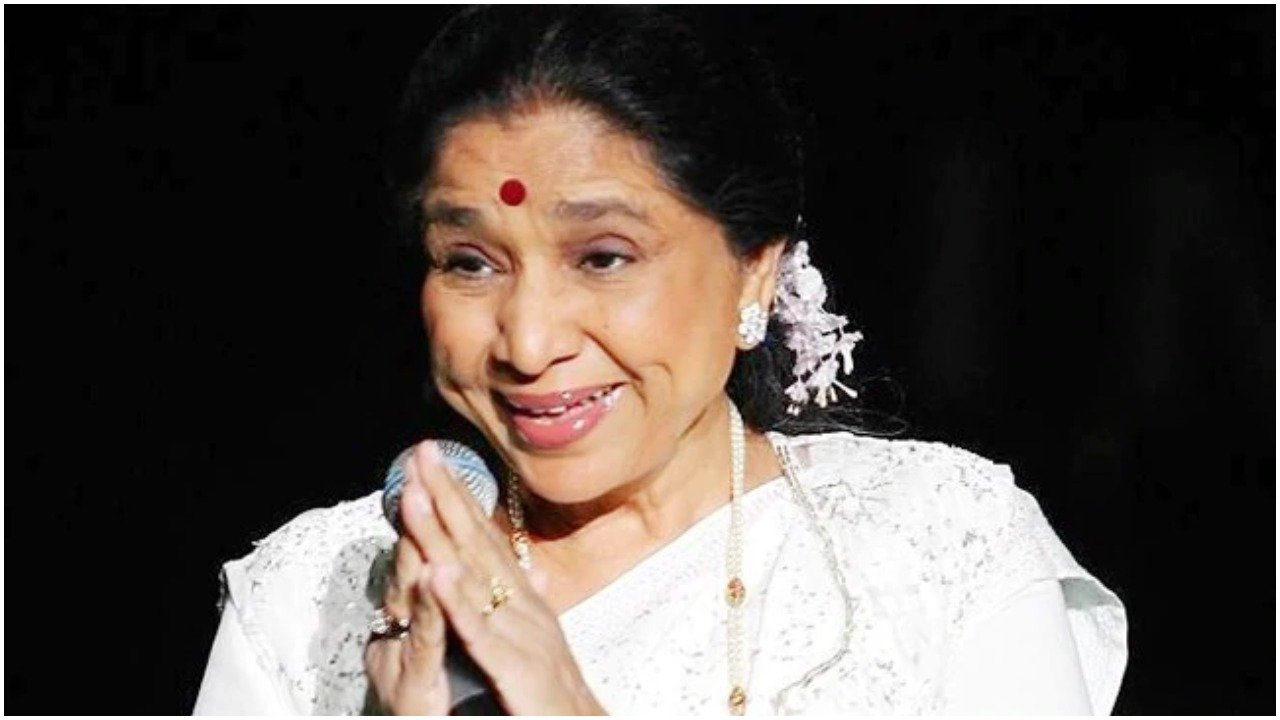 Forget Gold Invest In Indian Movie Cds Legendary Indian Singer
