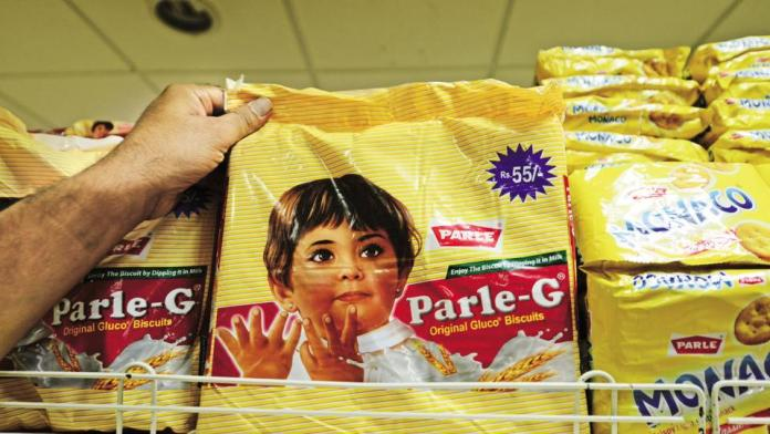 Parle sees a dip in sales by 7-8 per cent, however, company claims no job loss yet