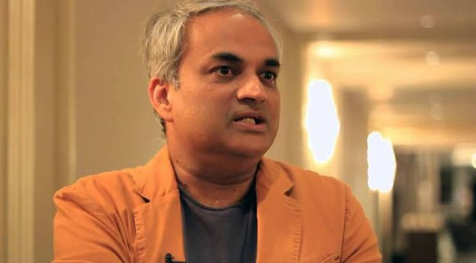 Bombay HC quashes criminal proceedings in a sexual harassment case against Mahesh Murthy