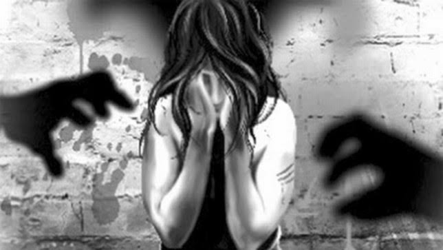 A 6-year-old minor girl in Begusarai allegedly raped by her Muslim tutor