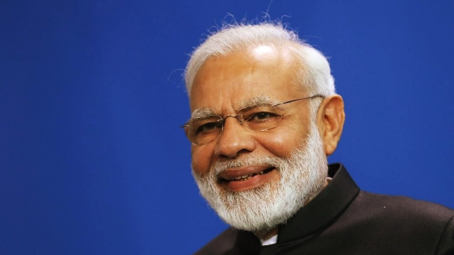 Nanavati-Mehta Commission says Gujarat riots not organised, gives clean chit to Narendra Modi and then state govt