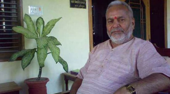 SIT investigating the charges and counter charges in Chinmayanand case recovers laptop and pen drive reportedly containing video evidence