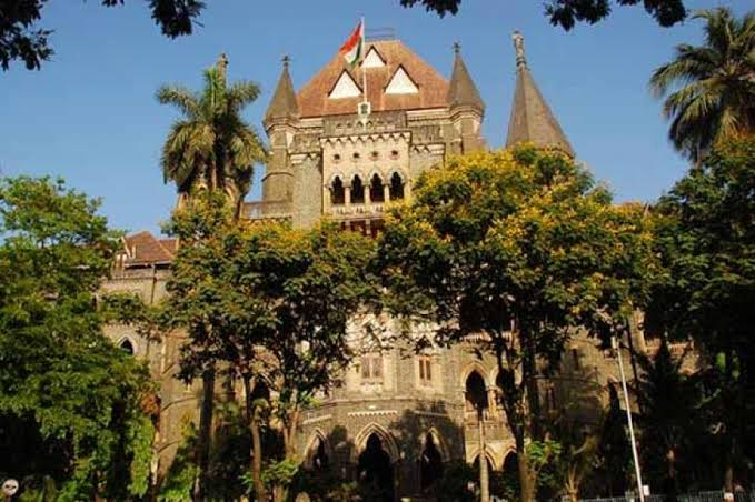Bombay HC dismisses petition filed by activists to put a stay on tree felling in Aarey