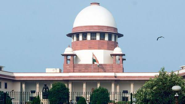 SC orders Maharashtra floor test to be held tomorrow on 27 November