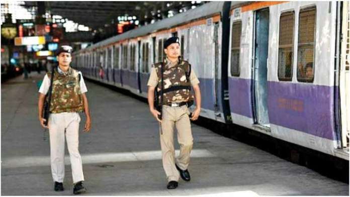 RPF issues advisory ahead of the verdict in Ayodhya