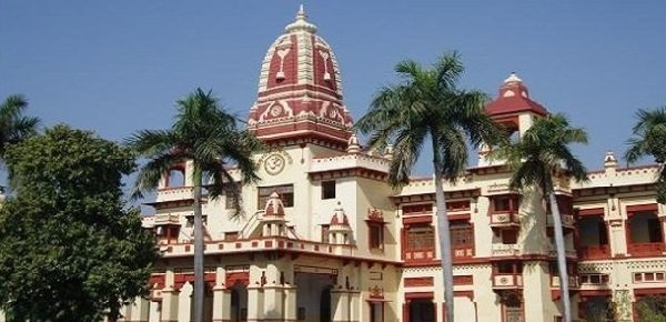 BHU researcher alleges corruption and favouritism behind the appointment of Firoze Khan at SVDV