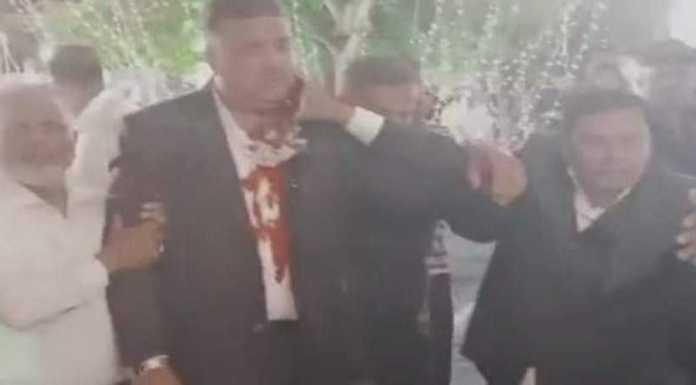 Yeddyurappa and Siddaramaiah in a war of words over the attack on Sait, Karnataka govt mulling ban on PFI and KFD