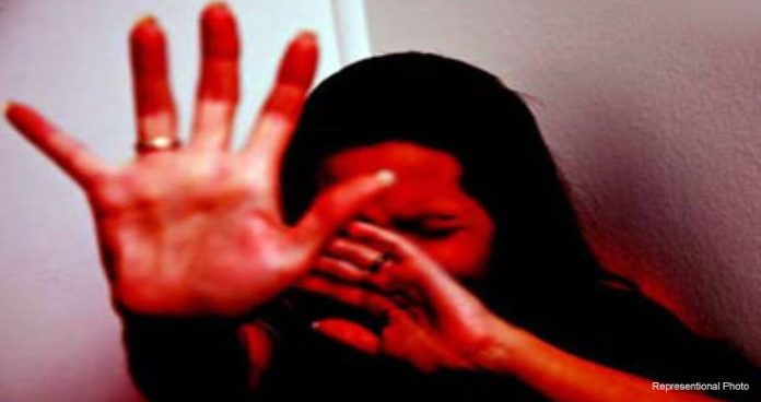 Minor girl in Kanpur molested, threatened with 'Unnao-like fate'