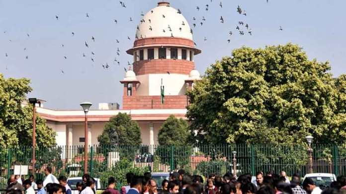 Supreme Court dismisses pleas filed by Jamia, AMU protestors over police action