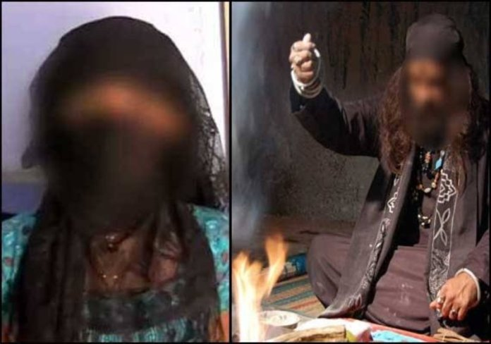Bhopal woman alleges Triple Talaq by husband, rape by 'healer' Anwar Khan under the pretext of 'Halala'