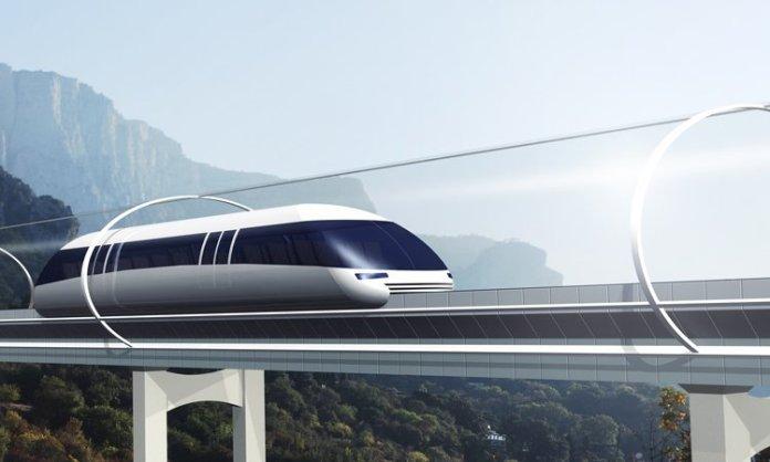Uddhav Thackeray government may scrap Mumbai-Pune Hyperloop project
