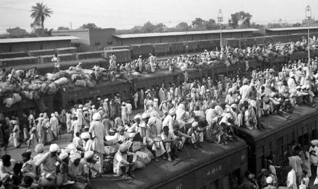 Partition, Savarkar, Citizenship Amendment Bill: Here are lies by Congress
