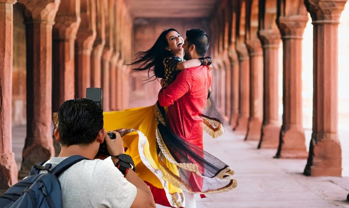 Gujarati, Jain and Sindhi communities in Bhopal ban pre-wedding photoshoot and Sangeet ceremony as these are 'against their culture'