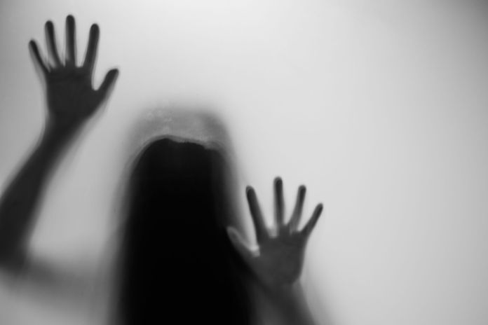 Dalit gang-rape victim threatened with