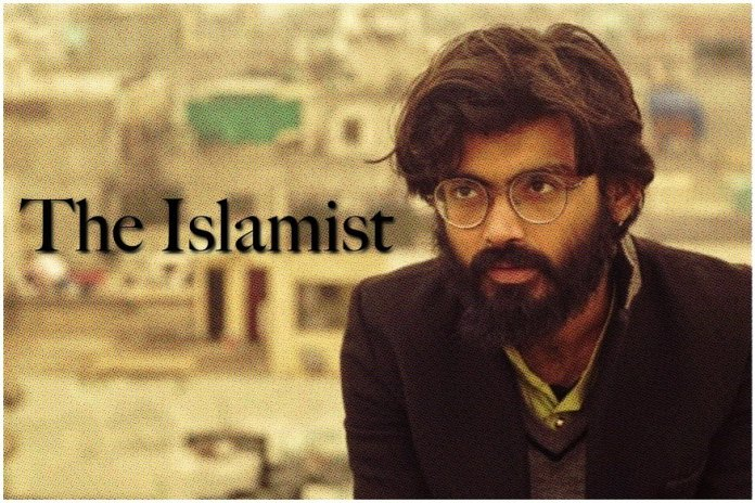 The Anatomy of an Islamist: Into the mind of Sharjeel Imam, the Radical Muslim behind the Shaheen Bagh protests
