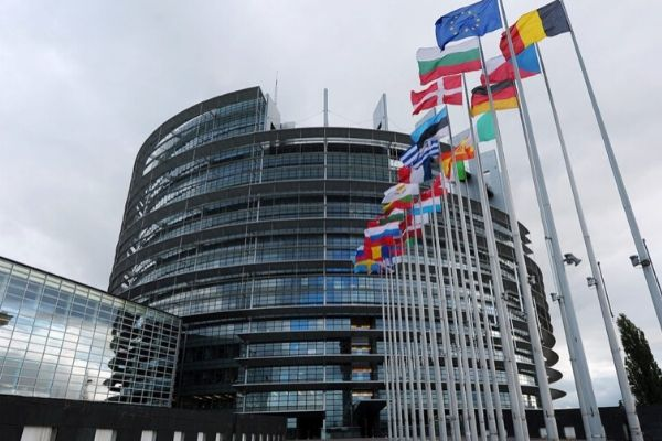 European Union distances itself from the Anti-CAA resolution introduced in European Parliament