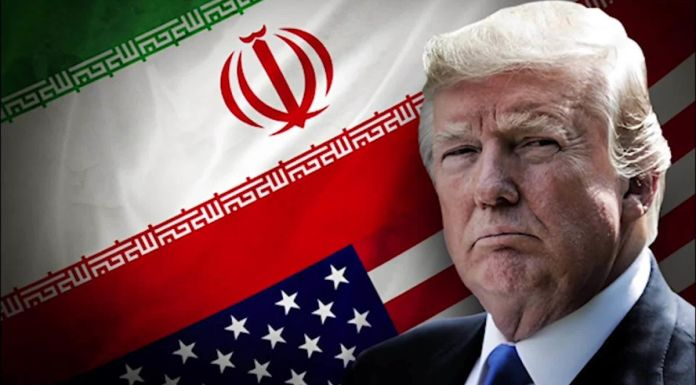 The Trump vs Iran lesson and why we should not surrender to liberal 'crybullies'