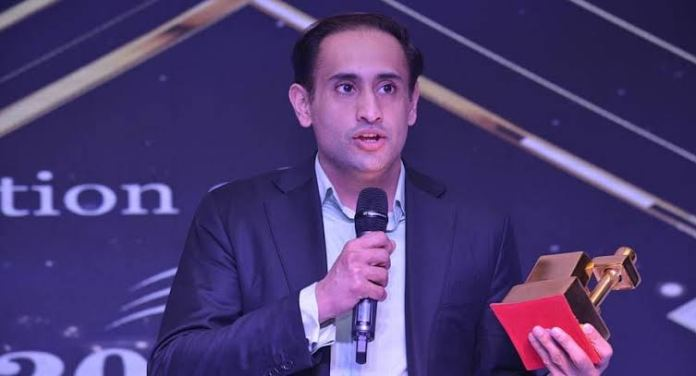 Rahul Kanwal's claims of BARC data and actual BARC data do not match